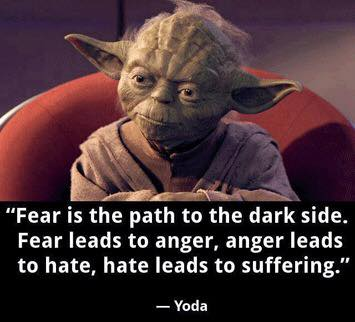 yoda_fear