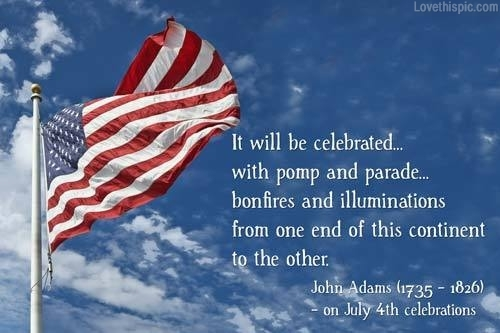 July-4th-Quote