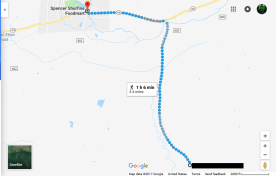 home_spencer_route