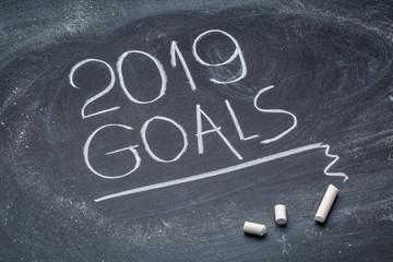 2019_goals_hdr